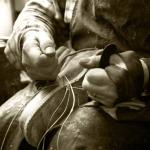Scarpe da donna artigianali Made in Italy