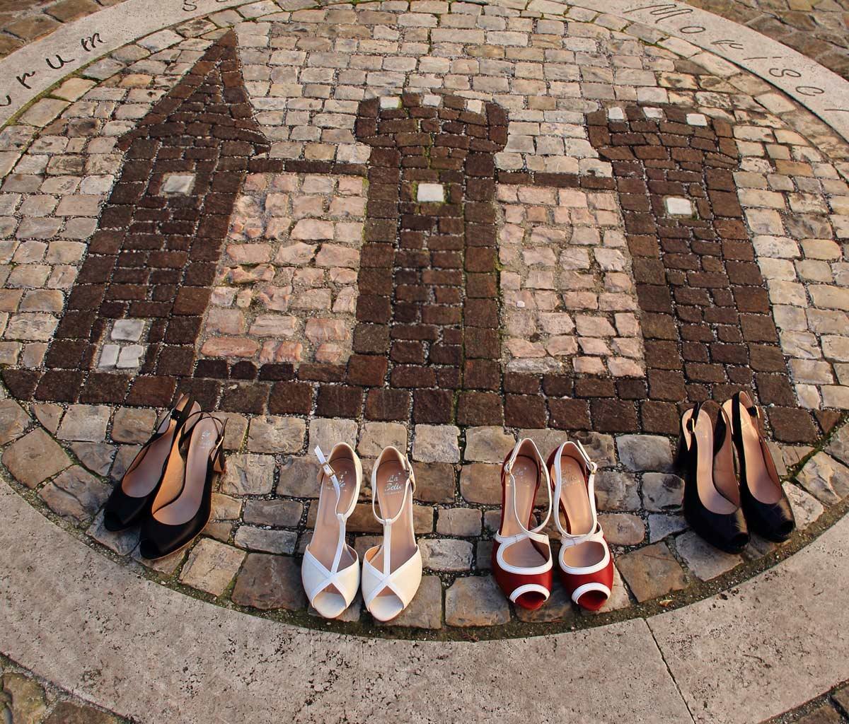 <!--:it-->La Belle Collection S/S 2014<!--:--><!--:en-->La Belle Collection S/S 2014<!--:-->