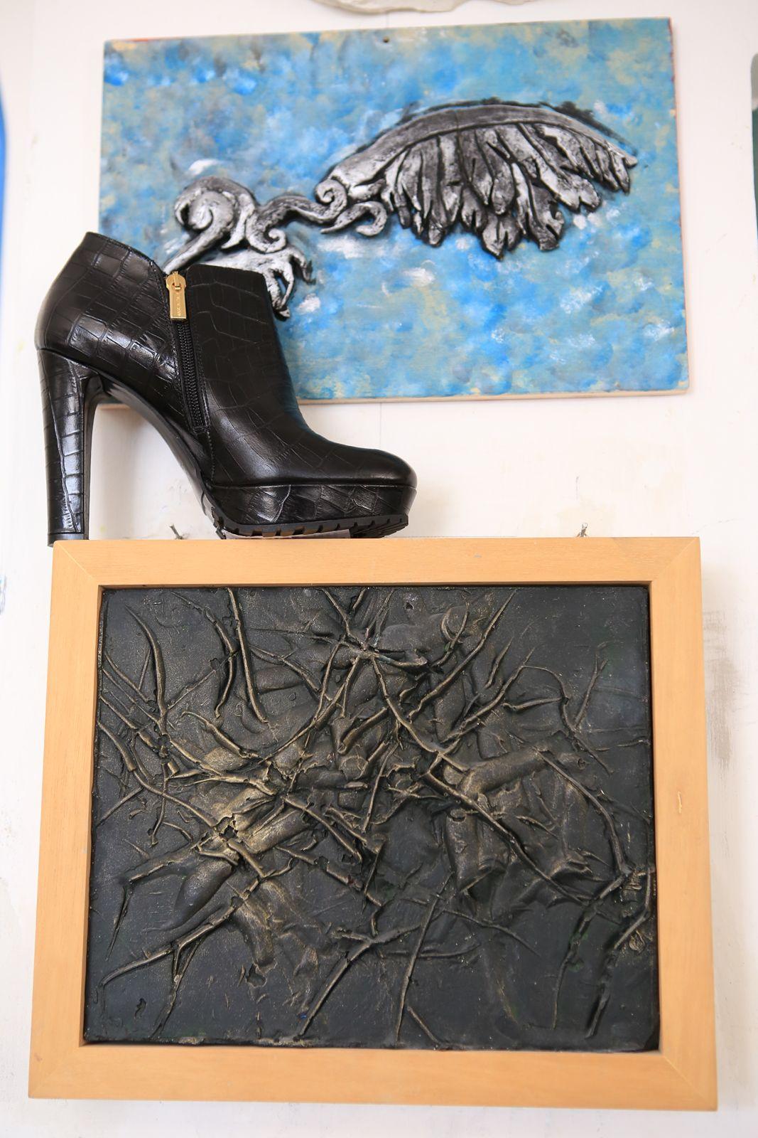 ART. 1357