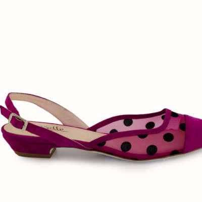 Lise 02 Sandalo