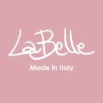 LaBelle® Shoes